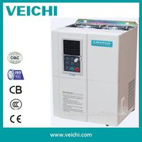 Three Phase Inverter for Solar Garden Fountain Pump System
