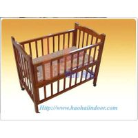 childen bed H-BD-148 thumbnail image