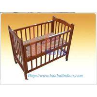 childen bed H-BD-148