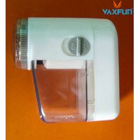 Cheap Electric Lint Remover VL-188 for promotion