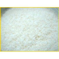 Supplier of Desiccated coconut. High Quality. Origin: Vietnam