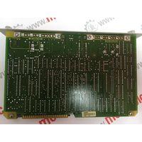HONEYWELL TSAI-1620M FC-TSAI-1620M