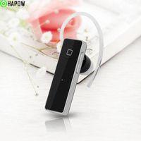 Mono Bluetooth Headset  HS-BH139 thumbnail image
