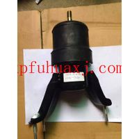 Engine Mounting 12371-74550 For CAMRY SXV20
