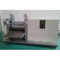 Battery Electric Rolling Pressing Machine for Lab thumbnail image