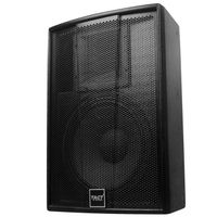 F8 Single 8 inch full frequency professional speaker /engineering speaker