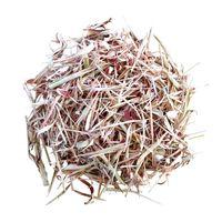 Organic Dried Thai Lemongrass - Bulk