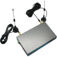 GPRS Router of E-Lins Wireless GPRS Router