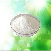 Factory Supply99%Gatifloxacin hydrochlorideCAS:160738-57-8 with Good Price thumbnail image