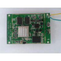 semisky freescale IMX6 core board