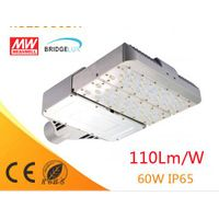 45w 60w,90w,120w led module,LED block for street outdoor light with UL DLC LED Module Street light