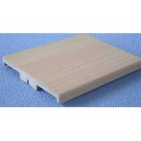 Hot Stamping Foil for PVC profile thumbnail image