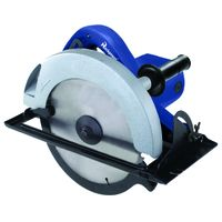 RP-N5900B Circular Saw Power tools