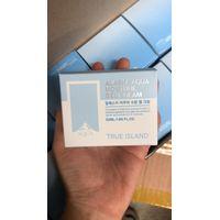 Hope Girl True Island Alaska Glacier Aqua Moisture Cream Wholesale