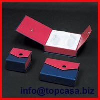 Paper Box,packing box for jewelry thumbnail image