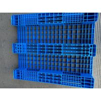 2014 hot sale good quality cheap plastic pallets