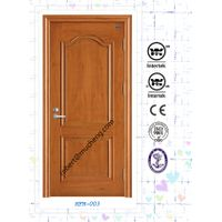 WH 90 Minute Fire Rated Architectural Wood Door