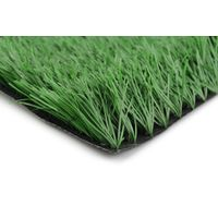 Professional Synthetic Manufacturer Football Lawn Turf Diamond 5020
