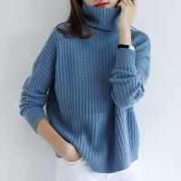 China Factory Wholesale Export 100% Cashmere Sweaters And Cardigans thumbnail image