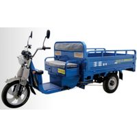 electric tricycle,