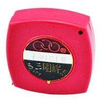 173 Tape Measure thumbnail image