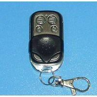 remote control duplicator for garage door/car KL180X-4K thumbnail image