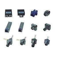 fiber optic accessories thumbnail image