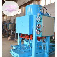 quality cement tile making machine line thumbnail image