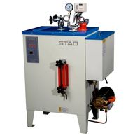 Full Automatic Electrically-heat Steam Boiler