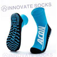 Cotton Fibre Socks Types