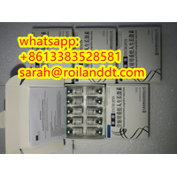 factory high quality Kintropin / Jintropin / Hygetropin CAS NO.12629-01-5 whatsapp+8613383528581 thumbnail image