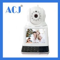 House guard wireless intelligent alarm system g1 with mobil phone control