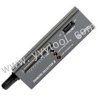 Diamond Detector Gemstone Tester Jewelry Tester Tools Diamond Tester Pen thumbnail image