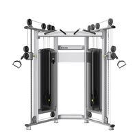 Gym equipment-muti function training equipment,FTS glide gym equipment,cross training equipment thumbnail image