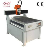 higher quality MDF  CNC  carving machine thumbnail image