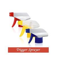 Trigger Sprayer thumbnail image