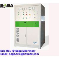 50KW RF Radio Frequency Generator for Woodworking Machines