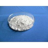 Barium Sulphate