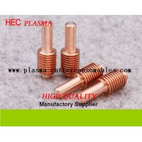 Plasma Electrode 220777, Hypertherm Powermax 105 Consumables For PowerMax105 Plasma Machine thumbnail image