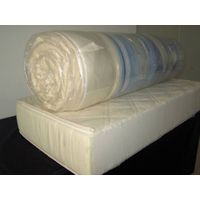 Buy Mattress, rolled, vacuum packed, from China thumbnail image
