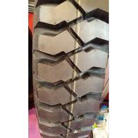 Deep xtra Mining truck tires