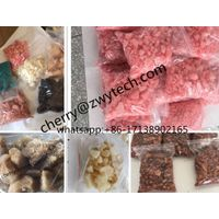 high purity BK-EBDP BK-EDBP BK crystal for sale Skype: live:cherry_2242