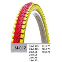 LM-012