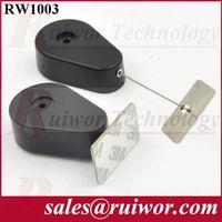 RW1003 Anti-theft Pull Box