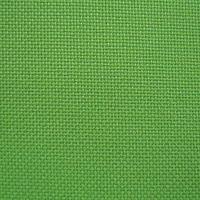 100% polyester oxford fabric 420D