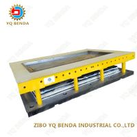 Benda factory sale low price ceramic tile mold