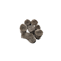 BEST PRICE/100%NATURAL LYCHEE WHITE CHARCOAL FOR BBQ