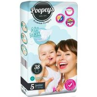 Poopeys Diapers/nappies 4,16euro