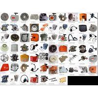 Chain Saw Accessories Chainsaws Accessories