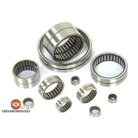 china Roller Bearing hk1612 HK1514 HK0910 HK1714 Needle